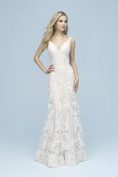 Bridal And Formal, Bridal Wedding Dresses, Designer Wedding Dresses, Bridal Style, Bridesmaid Dresses, Prom Dresses, Beaded Dresses, Pageant Gowns, Dresses 2014