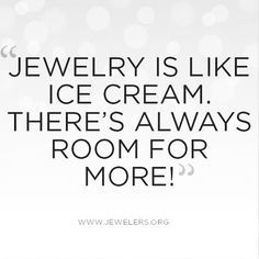 Image result for quotes for jewelry