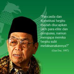 BRAVOO KORUPTOR INDONESIA....!!! | Koran Online Indonesia: Bersuara Dengan Hati
