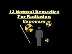 Dr. Edward Group Global Healing Center Harmful Effects of Radiation Exposure There are multiple harmful effects of radiation, and sadly many of them go unnoticed in the body for some time. Low level exposure, overtime, ...
