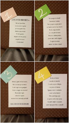 Addio nubilato Sister Wedding, Princess Wedding, Team Bride, Party Time, Cards Against Humanity, Bridesmaid, Draw, Party, Pictures