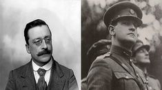"""Three """"abdications"""" that led to the rise of De Valera, the demise of Michael Collins, and the birth of the Irish State. Roisin Dubh, Irish Independence, Easter Rising, Michael Collins, Irish Quotes, Dublin, The Man, History, War"""