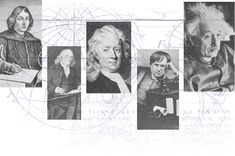 Scienceworld.  This site contains a comprehensive online encyclopedia of famous scientists in history. Search alphabetically or by Branch of Science, Gender, Historical Periods, Nationality, or Prize Winners.