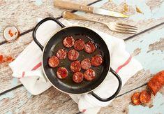 15 Ideas De Embutido Vegano Comida Vegetariana Comida Vegana Recetas Vegetarianas