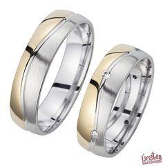HR46 Karikagyűrű - 188.890 Ft/pár