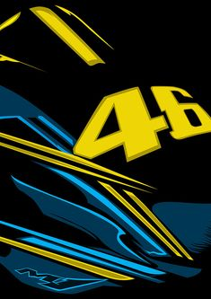 valentino rossi 46 on Behance Best Photo Background, Dslr Background Images, Background Images Wallpapers, Valentino Rossi Helmet, Valentino Rossi Logo, Supreme Iphone Wallpaper, Eagle Wallpaper, Bike Sketch, Bike Photoshoot