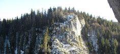 Romania are numeroase atractii turistice naturale, ce ar trebui mult mai bine promovate peste hotare. Avem un potential turistic imens ce ar putea fi o sursa excelenta de venituri la economia tarii. Una dintre putinele destinatii recunoscute la nivel european ca fiind deosebita, o reprezinta muntii Apuseni cu Parcul National Apuseni. Aceasta este una dintre adevaratele minuni naturale ale Romaniei. Acoperiti de paduri stravechi si... Mount Rainier, Montana, Nature, Travel, Park, Flathead Lake Montana, Naturaleza, Viajes, Destinations