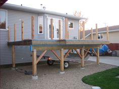 Newbie needs to build a deck addition-img_3975.jpg