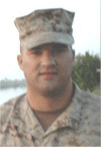 Marine Staff Sgt. Jason D. Whitehouse  Died November 2, 2006 Serving During Operation Iraqi Freedom  27, of Phoenix, Ariz.; assigned to the 2nd Intelligence Battalion, II Marine Expeditionary Force, Camp Lejeune, N.C.; died Nov. 2 while conducting combat operations in Anbar province, Iraq.