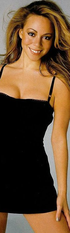#Mariah #Carey