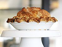 America's Best Apple Pies