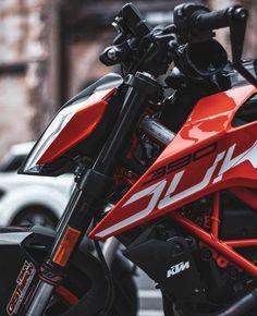 Duke Motorcycle, Duke Bike, Ktm Duke, Ktm Supermoto, Ktm Super Duke, Ktm Motorcycles, Bike Pic, Motorcycle Wallpaper, Ride Out
