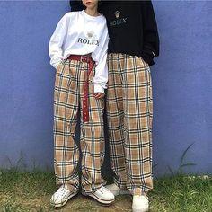 736 vind-ik-leuks, 4 opmerkingen - Streetwear Inspiration (@minimalarchive) op Instagram