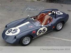 Image Search Results for old porshe