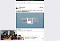 SopTecKa: Conoce los secretos de facebook.