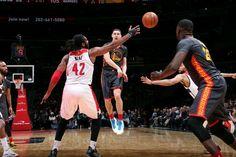 Golden State Warriors vs. Washington Wizards - Photos - February 24, 2015 - ESPN