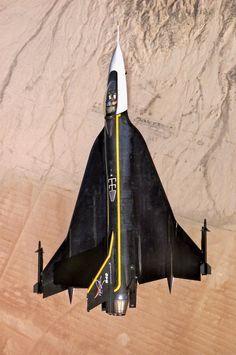 ♠ F-16XL #Aircraft #Military