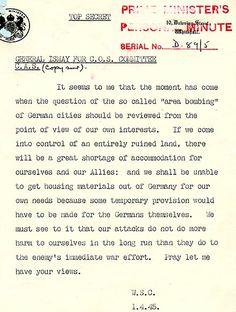 Allied War Crimes   allied-war-crimes-ww2-004.jpg