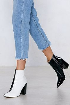 280 Best Boot Emporium images in 2019 | Boots, Shoes, Shoe boots