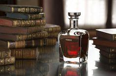 Versos-1891 Bottle