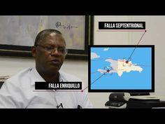 La posibilidad de que un terremoto de gran magnitud afecte República Dominicana, según los especialistas, es cuestión de tiempo Music, Youtube, Dominican Republic, Musica, Musik, Muziek, Music Activities, Youtubers, Youtube Movies