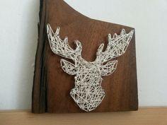 #moose #moosehead #handmade #slovakmade #wood #woodworking