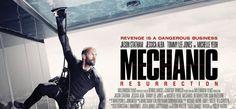 best images about Jason Statham Mechanic Resurrection on