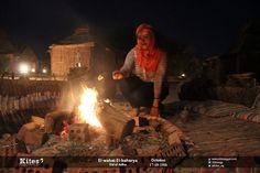 Kites Egypt Official page: https://www.facebook.com/Kites.Egypt #Camping #WadiElRayan #RasSedr #Sinai #Oasis #Baharia #MagicLake #Travel #Marshmallow #Adventure #Fire #ReasonsToVisitEgypt #VisitEgypt #Egypt #Beauty #Nature #KitesEgypt
