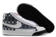 Nike Blazer High Black White Women Shoes http://www.look4ahome.co.uk/nike-blazer-high-women/nike-blazer-high-black-white-women-shoes.html