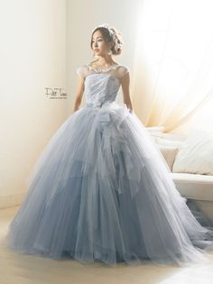 http://www.bellclassic.co.jp/dress/