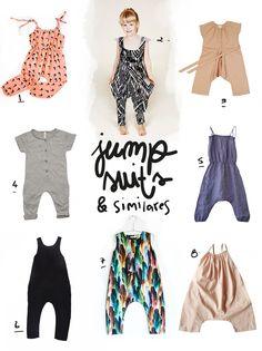 jumpsuits-ra2015