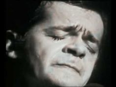 ▶ Serge REGGIANI «La Vieille» - YouTube Serge Reggiani, Images, Portraits, Hollywood, Songs, Explore, Musica, Under The Rain, French Songs