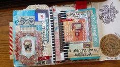 Handmade U: Classes