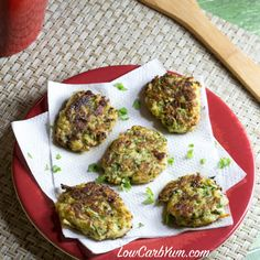If you like spinach artichoke dip and mushrooms, you will love spinach artichoke stuffed portobello mushrooms. Serve them as an appetizer or side dish.