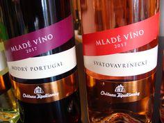Mladé slovenské vína ročníka 2017 ochutnáte aj u nás ... www.vinopredaj.sk Prídite si vybrať z našej ponuky #mladevino #mlade #vino #wine #wein #bouvierovohrozno #svatovavrinecke #veltlinskecerveneskore #rulandskemodre #modryportugal #irsaioliver #slovenskevino #winesofslovakia #winesfromflovakia #slovakwine #slovakwines #milujemslovenskevino #vinomilci #winelower #winelovers #chateau #chateautopolcianky #topolcianky #ochutnaj #taste #drink #drinklocal #bouvierovo #hrozno #irsai