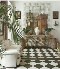 The Detail 💋 Interior Design Styling Inspiration Romance Hunter. U201c