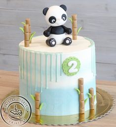 Cake, Desserts, Food, Food Cakes, Pie Cake, Tailgate Desserts, Pastel, Meal, Dessert
