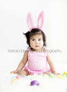 120 Best Easter Photo Ideas Images Shots Ideas Family Pictures
