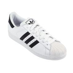Adidas Superstar Foot Locker Italia