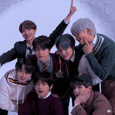 Jhope, Bts Bangtan Boy, Bts Taehyung, Namjoon, Bts Group Picture, Bts Group Photos, Bts Lockscreen, Bts K Pop, Les Bts