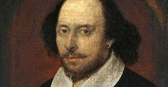"If Shakespeare were an EMS provider, how would his PCR documentation read? Find out—and more—as we tackle the question ""To bill or not to bill?"" This week in the Enhanced Ambulance Billing Services blog…"
