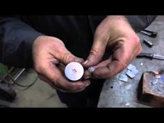 How To Use a Shot Plate - YouTube