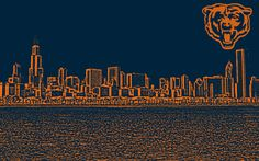 Chicago-Bears-1440.jpg (1440×900)