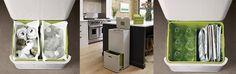qchnia25 Cabinet, Storage, Furniture, Home Decor, Living Room, Clothes Stand, Purse Storage, Decoration Home, Room Decor