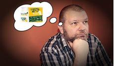 Dooyal Aktiv Plus - Nebelkerze oder Hype? Wieso Schlankheitspillen Nonsens sind!  ---- http://schlankr-erfahrungen.weilburg-online.de/dooyal-aktiv-plus-erfahrungen/ --- #Diät #Gesundheit #Schlank #Pillen #Erfahrungen