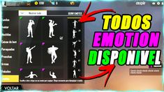 Free Pc Games, Free Android Games, Itunes Gift Cards, Free Gift Cards, Old Joker, Dance App, Episode Free Gems, Free Avatars, Free Gift Card Generator