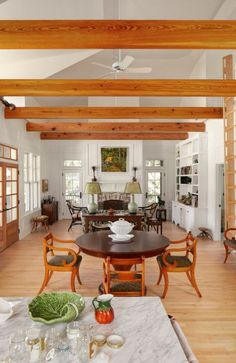5 Simple and Modern Tips: Simple Fireplace Country Living fireplace and mantels benches.Peel And Stick Fireplace Tile. Country Fireplace, Simple Fireplace, Fireplace Seating, Fireplace Bookshelves, Fireplace Garden, Fireplace Built Ins, Shiplap Fireplace, Concrete Fireplace, Rustic Fireplaces