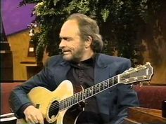 Merle Haggard: Best Songs Of Merle Haggard - Greatest Hits Full Album Of Merle… Country Blue, Country Music, Ben Haggard, Why Me Lord, Golden Hits, Tammy Wynette, Country Videos, George Jones, Prime Time