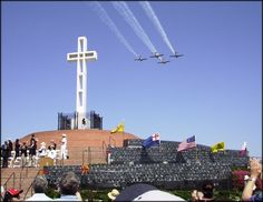memorial day events san francisco