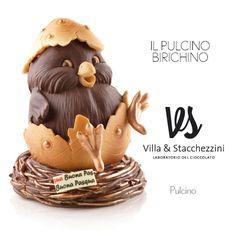 Splendidi #soggettipasquali di #cioccolato per deliziare l'occhio e il palato! Scoprili tutti!  http://www.villaestacchezzini.it  Whatsapp 3662517421